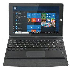 【送料無料】タブレットpc windows10 8.9型液晶 32GB Saiel MW-WPC01 OfficeMobile搭載 タブレットパソコン 本体