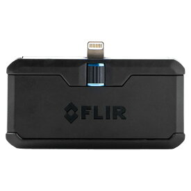 FLIR Systems FLIR One Pro(Android版)435-0007-03 【同梱配送不可】【代引き・後払い決済不可】【沖縄・離島配送不可】