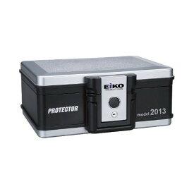 エーコー プロテクター 2013 [耐火・防水プロテクターバッグ(B5サイズ)]