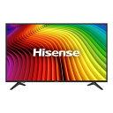 【送料無料】Hisense ハイセンス 50A6100 [50V型地上・BS・CSデジタル 4K対応LED液晶テレビ] 50インチ 50型 4Kテレビ …