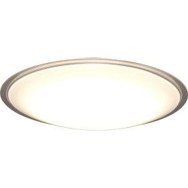 【送料無料】アイリスオーヤマ CL8DL-5.1CF メタルサーキットシリーズ [LEDシーリングライト (〜8畳/調色・調光) リモコン付き サークルタイプ]