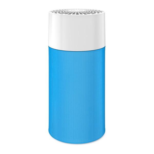 【送料無料】ブルーエア Blueair Blue Pure 411 Particle + Carbon [空気清浄機(13畳まで)] 空気清浄機 PM2.5対応 国内正規品 カビ かび タバコ 煙草 花粉 ニオイ 脱臭