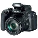 CANON PowerShot SX70 HS [コンパクトデジタルカメラ(2030万画素)] 【12月下旬発売予定】