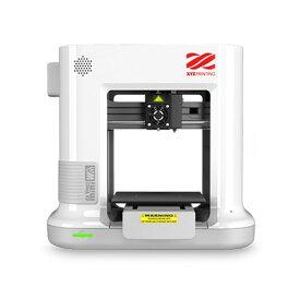 XYZプリンティングジャパン ダヴィンチ mini w+ [3Dプリンター]