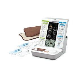 【送料無料】オムロン OMRON HV-F9520 電気治療器 肩こり 腰痛 マッサージ 手軽