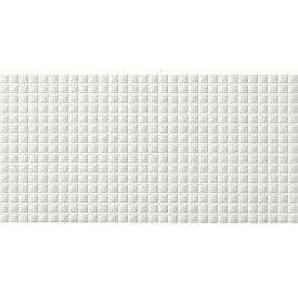 壁紙 シート おしゃれ タイル diy リクシル(LIXIL) SMTS-630/MUS-1 スマートモザイクシート インテリアモザイク ムージャン [リフォーム向けタイル]