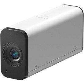 CANON VB-S910F [ネットワークカメラ(210万画素)]