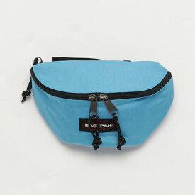 イーストパック EK074-Tropic Blue SPRINGER [ウエストバッグ]