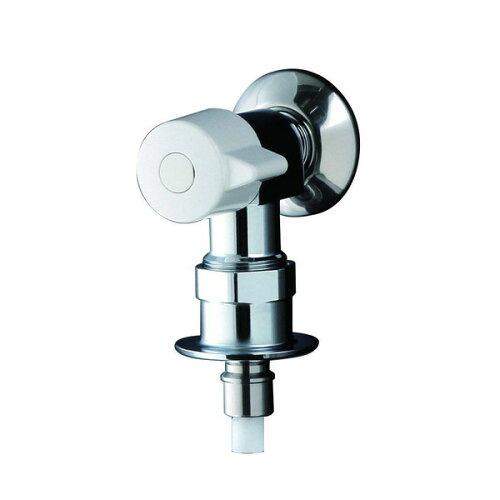 TOTOTW11R[洗濯機用水栓(一般地用)]