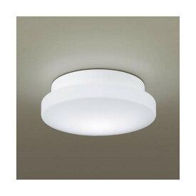 PANASONIC LGW85066LE1 [LED浴室灯(昼白色) 防湿・防雨型]