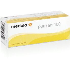 Medela 8.001 [ピュアレーン100 37g]