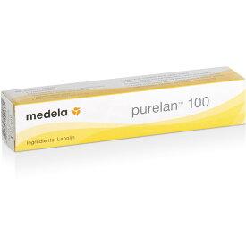Medela 8.0395 [ピュアレーン100 7g]