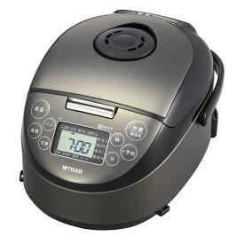 TIGER JPF-N550 [IH炊飯器(3合炊き)]