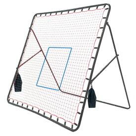 ピッチングネット 野球 Promark PN-30 ピッチングマスター 軟式用 投球練習 テニス練習 練習器具 野球用品