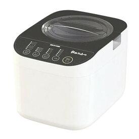 アイリスオーヤマ RCI-B5-W 米屋の旨み [家庭用精米機]