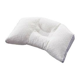 枕 高め 横寝 西川 まくら 横向き寝 高さ調節 睡眠 睡眠博士 横寝サポート