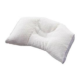 東京西川 枕 まくら 低め 睡眠 横寝 睡眠博士 横寝サポート EKA0501202L