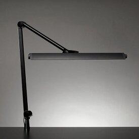 山田照明 Z-208PROB ブラック Z-LIGHT [LEDデスクライト]リモートワーク 在宅 テレワーク