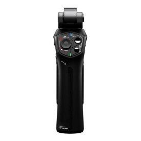 【送料無料】 SNOPPA ATOM BLACK ナイトブラック ジンバル モバイル用電動 スタビライザー