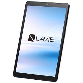 NEC PC-TE708KAS シルバー LAVIE Tab E [タブレットPC 8型 / Android / Wi-Fiモデル]