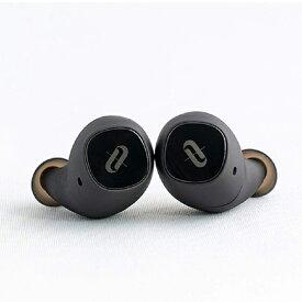 タオトロニクス TT-BH062 Duo Free [完全ワイヤレスイヤホン(Bluetooth5.0対応)]