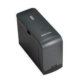 RICOH Handy Printer Black ブラック [モノクロハンディープリンター]