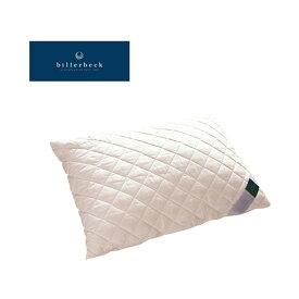 【送料無料】昭和西川 ビラベック ウールボール枕 NA 枕 マクラ 快眠枕 通気性良い ムレない ウール100%