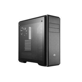 【送料無料】CoolerMaster MCB-CM694-KG5N-S00 MasterBox CM694 TG [ミドルタワー型PCケース(強化ガラス)]