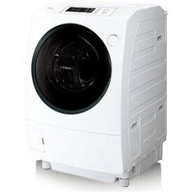 東芝 TW-95G8L グランホワイト ZABOON [ななめ型ドラム式洗濯乾燥機(9.0kg) 左開き]【代引き・後払い決済不可】