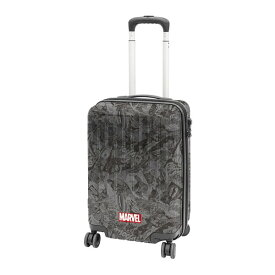 CAPTAIN STAG Marvel carry case MA-4641 [キャリーケース]