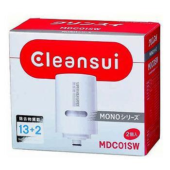 三菱レイヨン MDC01SW