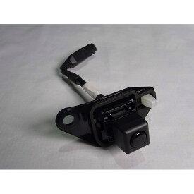 レクサス RX バックカメラ 新品 純正タイプ 社外品 RX350 RX450H GGL10 AGL10 86790-48090 86790-48091