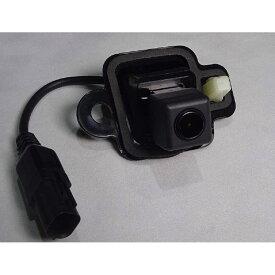 レクサス CT バックカメラ 新品 純正タイプ 社外品 CT200H ZWA10 86790-76010