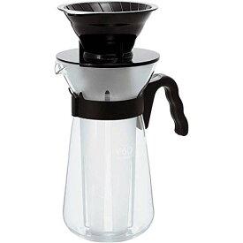 【セール中】ハリオ V60 アイスコーヒーメーカー・フレッタ 4杯用 VIC-7B