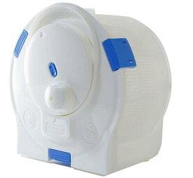 セントアーク ( CENTARC ) ポータブル洗濯機 ハンドウォッシュスピナー 電気のいらないドラム洗濯機 手動 洗濯機 簡易洗濯機 小型 小型手動洗濯機 小型洗濯機 脱水