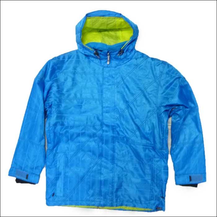 09-10・SESSIONS・セッションズ・SNOW WEAR・スノーウェア・ジャケット・PRIMO JACKET・50%OFF!!