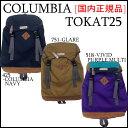 16col bag tok25