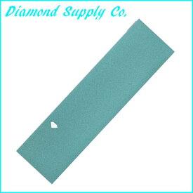 [正規品] Diamond Supply Co. デッキテープ (ダイヤモンドサプライ) DIAMOND GRIPTAPE D BLUE SKATEBOARD スケートボード (スケボー) グリップテープ