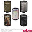 eb's エビス パスケース パスアームクラシック PASS ARM CLASSIC 18-19 スノーボード パスケース PASS ARM CLASSIC ebs リフト券入れ …