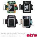 eb's エビス パスケース パスアームネオ PASS ARM NEO 18-19 スノーボード パスケース ebs リフト券入れ チケットホルダー スノボー 小…