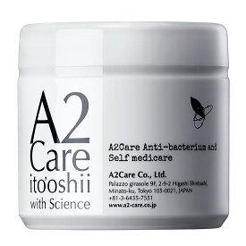 A2Care 除菌消臭剤 120gゲル