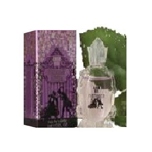 アナスイ フォービドゥンアフェア EDT 4ml 箱なし ANNA SUI女性用 レディース 香水 ミニ ミニボトル 瓶 通販