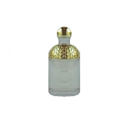 ゲラン アクアアレゴリア リリアベラ EDT 7.5ml GUERLAIN ミニ香水 【fs フレグランス】【レディース 女性用】