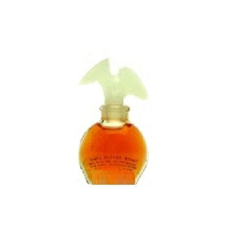 クロエ ウーマン PFM 3.7ml 箱なし CHLOE ミニ香水 【fs フレグランス】【レディース 女性用】