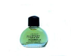 【激レア】 Mikimoto Cosmetics ミキモト コスメティックス ペルルタン EDT 5ml 箱なし ミニ香水 【香水 フレグランス】【レディース 女性用】