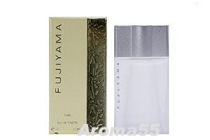 サクセス・ド・パリ フジヤマ EDT 7ml ミニ香水 【香水 フレグランス】【レディース 女性用】