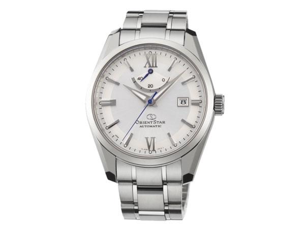 オリエント ORIENT Orient Star オリエントスター チタン メンズ 腕時計 自動巻き WZ0031AF