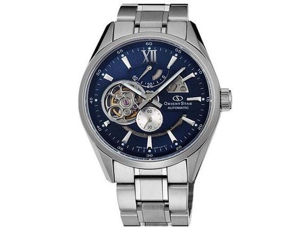 オリエント ORIENT Orient Star オリエントスター メンズ 腕時計 自動巻き WZ0191DK