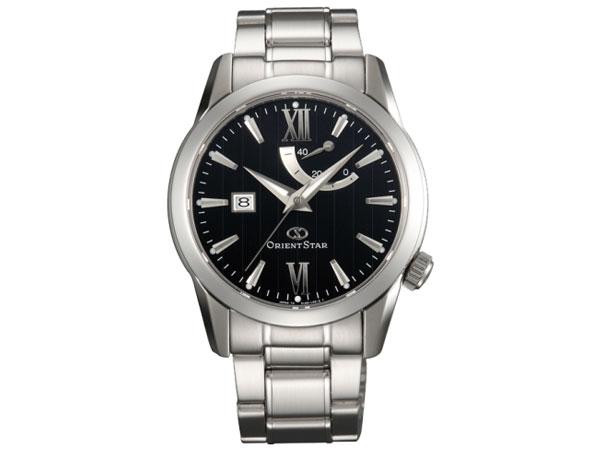 オリエント ORIENT Orient Star オリエントスター メンズ 腕時計 自動巻き WZ0281EL