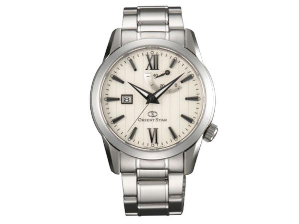 オリエント ORIENT Orient Star オリエントスター メンズ 腕時計 自動巻き WZ0291EL